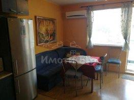 Под Наем Тристаен Апартамент  София Банишора  409 EUR