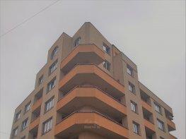 Продава Тристаен Апартамент  София Сухата река  130900 EUR