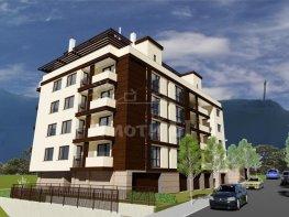 Продава Тристаен Апартамент  София Овча купел  124000 EUR