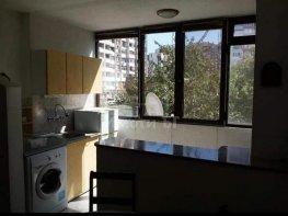 Продава Двустаен Апартамент София Зона Б-5  77963 EUR