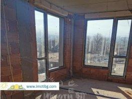 Продава Тристаен Апартамент  София Малинова долина  80000 EUR