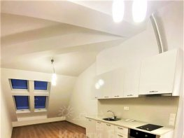 Продава Двустаен Апартамент София Дружба 2  79000 EUR
