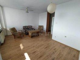 Продава Тристаен Апартамент  София Център 112000 EUR