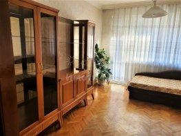 Под Наем Тристаен Апартамент  София Лозенец  500 EUR