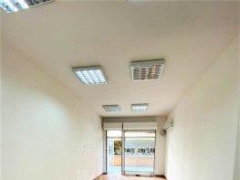 Под Наем Офис в Жилищни Сгради София Витоша  400 BGN