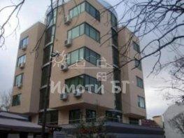 Продава Офис в Офис Сгради София Лозенец  105000  EUR