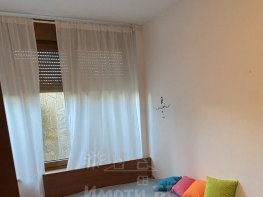 Продава Едностаен Апартамент София Бояна  59500 EUR