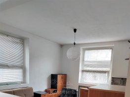 Под Наем Двустаен Апартамент София Център 306 EUR