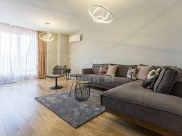Продава Четиристаен Апартамент  София Изгрев  397000 EUR
