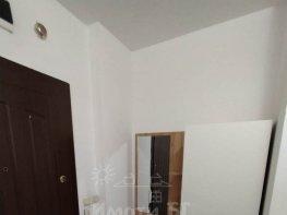Под Наем Тристаен Апартамент  София Дианабад  450 EUR