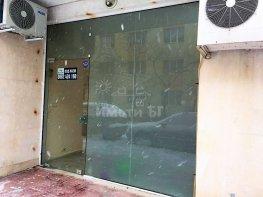 Под Наем Офис в Офис Сгради София Студентски град 220 EUR