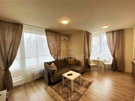 Продава Двустаен Апартамент София Младост 3  108500 EUR