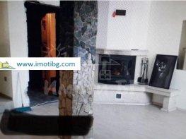 Продава Двустаен Апартамент София Редута  75800 EUR