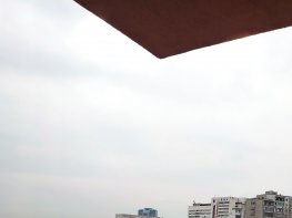 Продава Тристаен Апартамент  София Хиподрума  154900 EUR