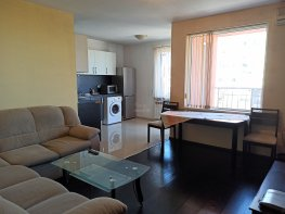 Продава Тристаен Апартамент  София Хиподрума  148680 EUR