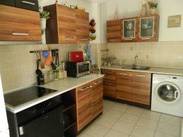 Продава Едностаен Апартамент София Център 119500 EUR