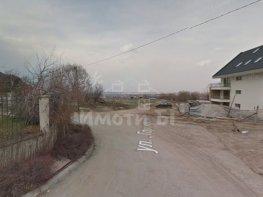 Продава Парцели Къщи София Драгалевци  210000 EUR