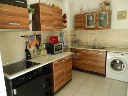 Продава Двустаен Апартамент София Център 119500 EUR