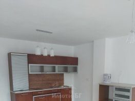Продава Двустаен Апартамент София Овча купел  94500 EUR