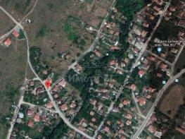 Продава Парцели Къщи София с. Мало Бучино  29500 EUR