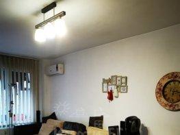 Продава Тристаен Апартамент  София Сухата река  115000 EUR
