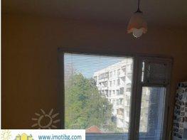 Продава Двустаен Апартамент София Сухата река  89000 EUR