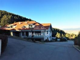 Продава Етаж от къща София с. Бистрица 250000 EUR