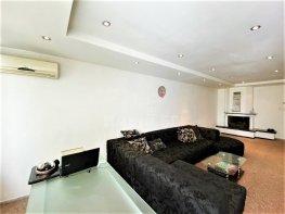 Продава Тристаен Апартамент  София Белите брези  149000 EUR
