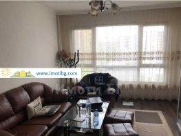 Продава Тристаен Апартамент  София Дружба 2  98000 EUR
