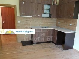 Продава Двустаен Апартамент София Връбница 2 62900 EUR