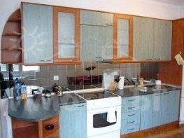 Продава Двустаен Апартамент София Център 162900 EUR