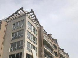 Продава Двустаен Апартамент София Студентски град 74000 EUR