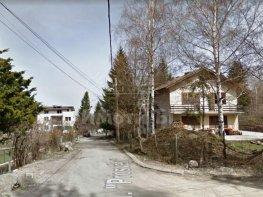 Продава Парцели Къщи София с. Бистрица 109000 EUR