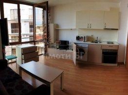 Продава Двустаен Апартамент област Бургас Слънчев бряг 26000 EUR