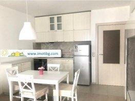 Продава Двустаен Апартамент София Дианабад  109000 EUR