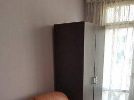 Под Наем Едностаен Апартамент София Левски В  480 BGN