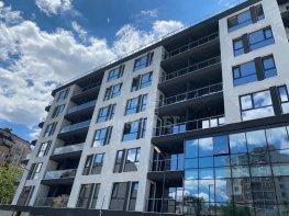 Продава Тристаен Апартамент  София Дианабад  144000 EUR