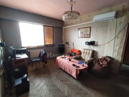 Продава Двустаен Апартамент София Дружба 1  65500 EUR