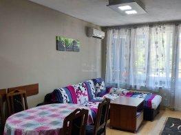 Под Наем Двустаен Апартамент София Надежда 1  333 EUR
