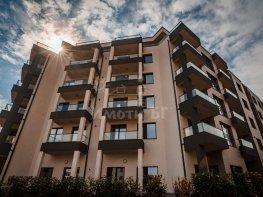 Продава Тристаен Апартамент  София Витоша  111500 EUR