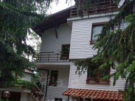 Продава Къщa София Симеоново  305000 EUR