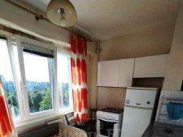 Продава Едностаен Апартамент София Фондови жилища 47000 EUR