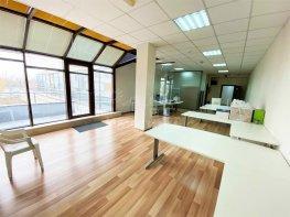 Под Наем Офис в Офис Сгради София Студентски град 680 EUR