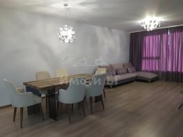 Продава Тристаен Апартамент  София Манастирски ливади  197900 EUR