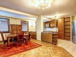 Продава Четиристаен Апартамент  София Хладилника  345000 EUR