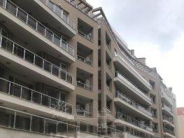 Продава Двустаен Апартамент София Студентски град 100577 EUR