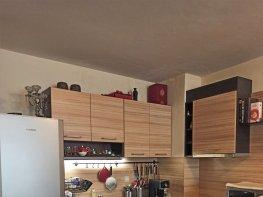 Продава Тристаен Апартамент  София Манастирски ливади  134900 EUR