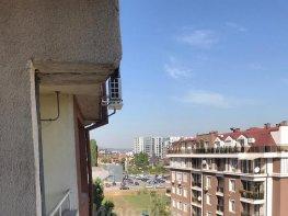 Продава Четиристаен Апартамент  София Малинова долина  127000 EUR