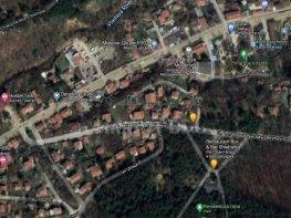 Продава Парцели Къщи София м-т Гърдова глава 239000 EUR