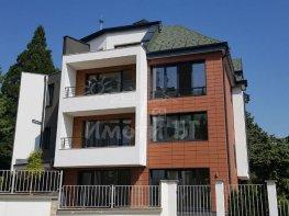Продава Четиристаен Апартамент  София Бояна  260000 EUR